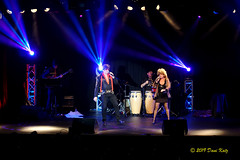 The Vegas Legends Show - Twin Towns Showroom - Nov 12, 2019 (Paradise Photos) Tags: joeyace kerryjames vegaslegendsshow tomjones lizaminelli dustyspringfield deanmartin tinaturner australianmusic liveshow liveconcert liveentertainment concert musician blues country rock crowd stage tributeshow guitar guitarist drummer singer bassguitar sonycamera performer sonya6300 a6300and18105mmf4glens music sonya77ii sonya77iiandsigma70200mmf28lens