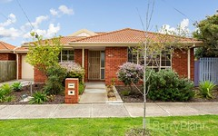 36A Canonbury Circle, Seabrook VIC