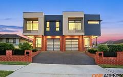 75A Runyon Avenue, Greystanes NSW