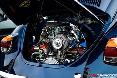 IMG_6052 (Alekophotography) Tags: lowered slammed stance fitment urotuning bmw static m3 a4 audi s4 rs4 bimmer e46 e36 bagged allroad stancenation airliftperformance vw mini f30 porsche gti corrado e92 e93 golfr rabbit mercedes mk2 gli m4 mk3 mpower mk4 mk5 mk1 mk6 f82 mk7 car race racecar automotive mclaren m2 carshow vwbug amg r32 automotivephotography c63amg f87m2 turbo bbs carrera 997 hre fixxfest volkwheels arteon rotiform bcforgedna baggedeuros