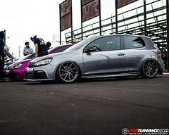 IMG_6065 (Alekophotography) Tags: slammed lowered stance urotuning fitment bmw m3 bimmer audi allroad a4 s4 rs4 static bagged airliftperformance stancenation e36 e46 e93 e92 porsche vw gti golfr f30 mini corrado mk1 mk2 mk3 mk4 mk5 mk6 mk7 rabbit gli f82 m4 mpower mercedes amg c63amg mclaren vwbug race racecar car carshow automotive automotivephotography m2 f87m2 r32 rotiform hre bbs volkwheels bcforgedna turbo 997 carrera arteon baggedeuros fixxfest
