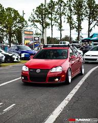 IMG_6122 (Alekophotography) Tags: slammed lowered stance urotuning fitment bmw m3 bimmer audi allroad a4 s4 rs4 static bagged airliftperformance stancenation e36 e46 e93 e92 porsche vw gti golfr f30 mini corrado mk1 mk2 mk3 mk4 mk5 mk6 mk7 rabbit gli f82 m4 mpower mercedes amg c63amg mclaren vwbug race racecar car carshow automotive automotivephotography m2 f87m2 r32 rotiform hre bbs volkwheels bcforgedna turbo 997 carrera arteon baggedeuros fixxfest