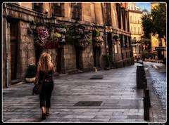 Madrid_Cava de San Miguel_ES (ferdahejl) Tags: madrid cavadesanmiguel es dslr canondslr canoneos800d