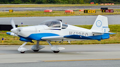 -Правка-3 (jet_spotter) Tags: smileplane avgeek aviaphoto aviator gulfstream livery decalbpeachtree