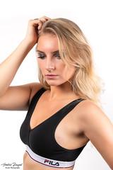 20191113_095530_FB (Focale Photography) Tags: auxane portrait portraiture fashion mode french model studio sexy d850 nikon fila