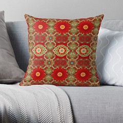 IMG_20191115_174344_718 (@catlinglinda) Tags: rich red souhalia marakesh surfacedesign redbubble spoonflower roosteryhome