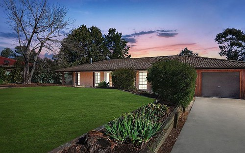 8 Haugh Place, Oxley ACT 2903