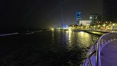 #عدستي #تصويري  #السعودية #جدة #عام #1440  #Photography #by #me #ksa #jeddah  #2019 #6 (SONIC2011.COM) Tags: عدستي تصويري السعودية جدة عام 1440 photography by me ksa jeddah 2019 6