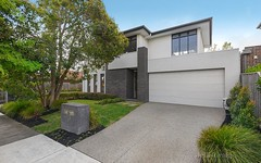 1/5 Talford Street, Doncaster East VIC