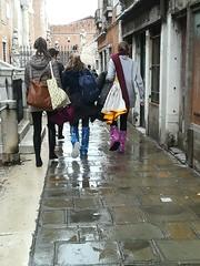 #Etudes /2019-2020 / Mobilité / Venise (esamCaenCherbourg) Tags: esametudesvoyageetudes esamcaencherbourg esametudesmobilite