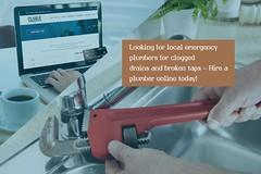 local plumbers (pearlplumbing02) Tags: local plumbers roof repair sydney