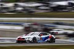 The big M8 in turn 1 - Explored 11-20-2019 (speedcenter2001) Tags: braselton ga usa roadcourse roadracing sportscar racing race weathertech imsa georgia rennen endurance car motorsports rennsport racecar racetrack petitlemans bmw m8 rll rahal 25 bmwteamrll bmwm8gte gtlm tomblomqvist connordephillippi coltonherta nikon70200mmf28eflvr panning motion speed