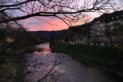 (Dennis Hilding) Tags: zurich switzerland