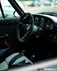 IMG_6030 (Alekophotography) Tags: slammed lowered stance urotuning fitment bmw m3 bimmer audi allroad a4 s4 rs4 static bagged airliftperformance stancenation e36 e46 e93 e92 porsche vw gti golfr f30 mini corrado mk1 mk2 mk3 mk4 mk5 mk6 mk7 rabbit gli f82 m4 mpower mercedes amg c63amg mclaren vwbug race racecar car carshow automotive automotivephotography m2 f87m2 r32 rotiform hre bbs volkwheels bcforgedna turbo 997 carrera arteon baggedeuros fixxfest