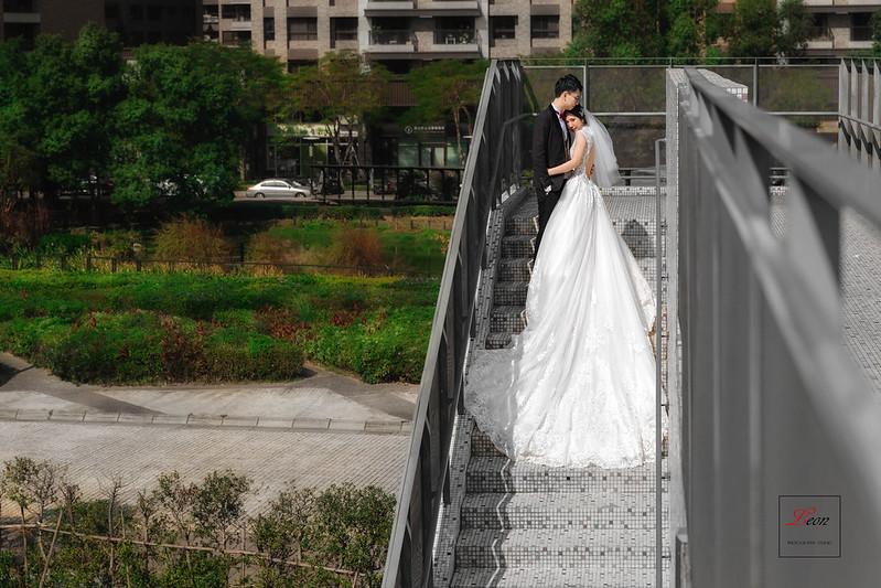 婚攝,八德彭園會館,搶先看,婚禮紀錄,桃園