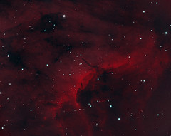 IC 5070 (HOO) (bino_george) Tags: astrometrydotnet:id=nova3758416 astrometrydotnet:status=solved