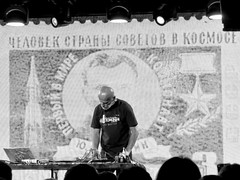 Massimo Magrini aka Bad Sector_ (Sergei_41) Tags: tz100 panasonic lumix россия москва концерт russia russianphoto moscow concert город city cityscape citylife badsector industrialmusic noise electronicmusic music musicians livemusic massimomagrini digitalnoise монохром monochrome monochromatic чб industrial wb bw bwstyles noir blackandwhite blancoynegro blackandwhitephotography blackwhite blackandwhitephoto bnwmood bnwlife bnw