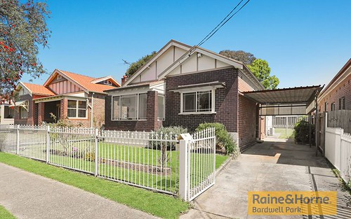 26 Brande St, Belmore NSW 2192