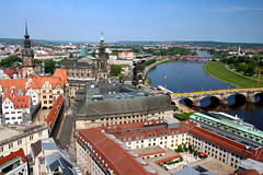 Along The Elbe (Alan1954) Tags: dresden saxony germany frauenkirche holiday 2019 elbe