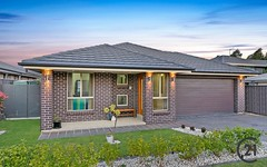 76 Hastings Street, The Ponds NSW