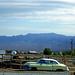 Pahrump, Nevada, USA