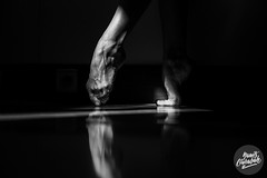 Details ©Yanis Ourabah - Dance In Lyon (Yanis Ourabah) Tags: feet foot dance dancer dancing danse danseuse ballet ballerina noir blanc black white pointe pointes enpointe studio academy nikon d750 yanis ourabah lyon lyonnais danser opera classic flex arts fine beautiful bw nb