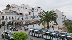 Frigiliana, Andalousie , Espagne, Spain - 2436 (rivai56) Tags: frigiliana andalousie espagne spain 2436 belle ville blanche de lespagne