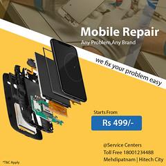 mobile repair (Appworldindia) Tags: likeforlikes apple iphone5s repair services iphone macbook imac ipad follow india samsung online service quality ios smartphone like good appworld