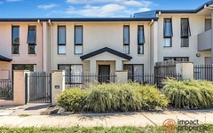 63 Mary Gillespie Avenue, Gungahlin ACT