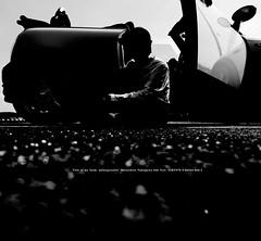 Shadow + s (mitsushiro-nakagawa) Tags: 新宿 manhattan usa london uk paris アンチノック milan italy lumix g3 fujifilm mothinlilac mil gfx50r bw mono chiba japan exhibition flickr youpic gallery camera collage subway street novel publishing mitsushiro nakagawa artist ny interview photograph picture how take write display art future designfesta kawamura memorial dic museum fineart