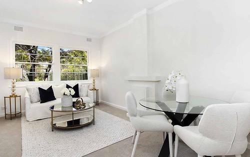 1/36 Hampden Rd, Artarmon NSW 2064