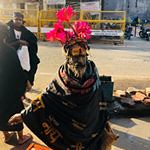 Circuits du Rajasthan, réservez un forfait vacances au Rajasthan chez Totaltour India (indiatotaltours555) Tags: rajasthan voyages organisés