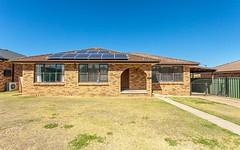 20 Comerford Close, Aberdare NSW