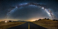 220 (valentin_dobrica) Tags: astro astronomy astrophotography beautiful ca california camp camping color eastern galactic galaxy home milkyway natural nature nebula nightscape nightsky northlake panorama road scenic sky star stargazing timelapse travel santaynez unitedstates