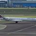 Lufthansa Cityline D-ACNT Bombardier CRJ-900LR (CL-600-2D24) cn/15264 opf Lufthansa Regional @ EHAM / AMS 05-04-2018