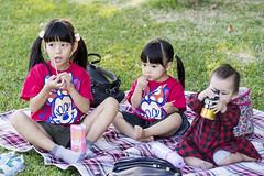 _DSC5483 (一 B_A_C 一) Tags: taiwan sony a73 a7iii a7m3 a7 台灣 外拍 旅拍 travel nthu 清華大學 清大 university hsinchu 新竹 kids
