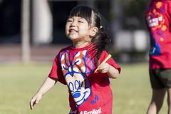 _DSC5159 (一 B_A_C 一) Tags: taiwan sony a73 a7iii a7m3 a7 台灣 外拍 旅拍 travel nthu 清華大學 清大 university hsinchu 新竹 kids