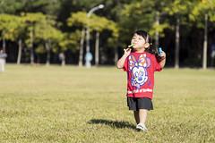 _DSC5167 (一 B_A_C 一) Tags: taiwan sony a73 a7iii a7m3 a7 台灣 外拍 旅拍 travel nthu 清華大學 清大 university hsinchu 新竹 kids