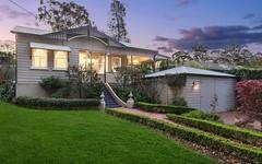 38 Campbell Avenue, Normanhurst NSW
