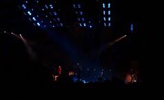 Ghost (Bricheno) Tags: sse glasgow secc hydro gig ghost bricheno scotland escocia schottland écosse scozia escòcia szkocja scoția 蘇格蘭 स्कॉटलैंड σκωτία 2019 ghostbc band metal rock gothic swedish rocknroll namelessghouls namelessghoul ultimatetournameddeath