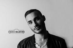 M/ Matteo Mercurio . . . #bellantoniophotographer #calabria #reggiocalabria #beautiful #biancoenero (bellantoniophotographer) Tags: beautiful bellantoniophotographer biancoenero calabria reggiocalabria