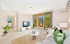 207/10 Wentworth Drive, Liberty Grove NSW