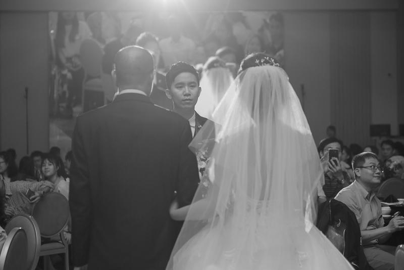 皇家薇庭,皇家薇庭巴洛克廳,皇家薇庭婚攝,皇家薇庭婚宴,新秘邱蔚祝,馥妝閣美學館,0042