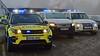 Cambridgeshire Police Rural Crime Team