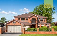 112 Boronia Street, South Wentworthville NSW