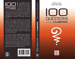 100 questions sur le Cambodge (2eme edition)
