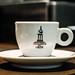 5 Oficina Café