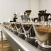 8 Oficina Café