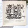 Teacraft. (Kultur*) Tags: vintage vintagebook vintagecookbooks cookbook taylorandng asiantea britishtea teacakes tealore 1970sbook tealovergift teagifts winng recipebook