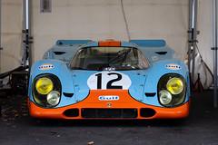 #12 ClaudioRoddaro 1969 Porsche917-1 (rickstratman26) Tags: porsche 917 vintage historic racecar car cars racecars paul ricard dix mille tours motorsport motorsports canon paddock